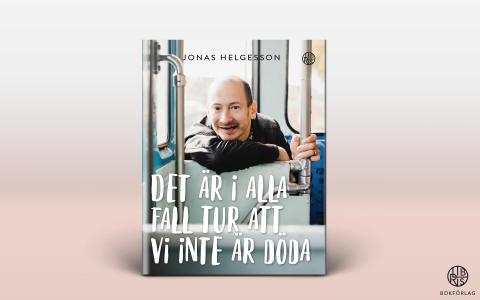 Press_Jonas Helgesson