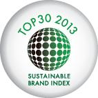 Scandic stands its ground as the best hotel chain on sustainability