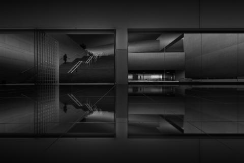Franklin Neto_Brazil_Open_Architectureopen_2017