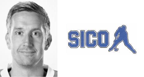 PolarCools Erik Andersson i samarbete med SICO, UEFA startar ny kampanj för att öka kännedom om hjärnskakningar