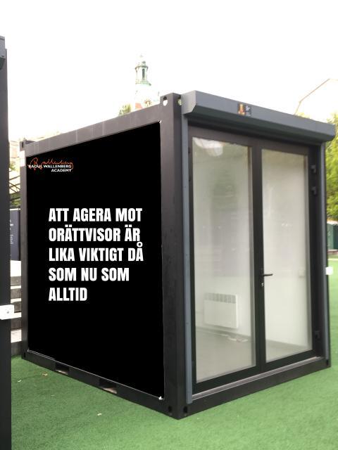 POP-UP COACHNING: ATT LEDA SIG SJÄLV