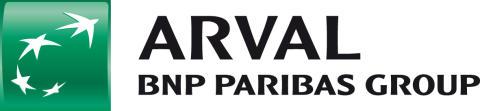 Leasingföretaget Arval går med i Power Circle