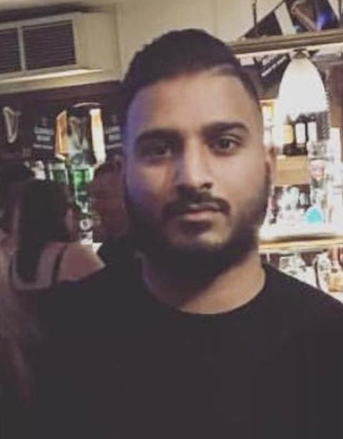 Detectives investigating death of Sagar Bhatti renew appeal for information