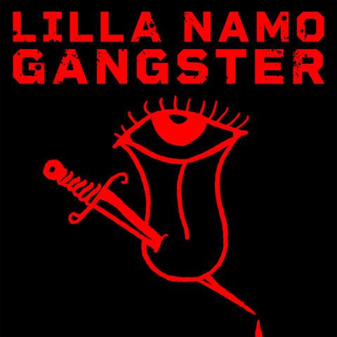 NAMO_GANGSTER_OMSLAGx
