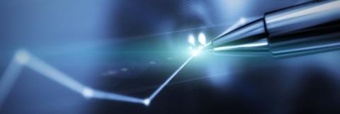 SAP går efter finanscheferne med ny software