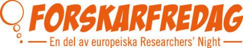 Forskare söker hjälp av elever i Jönköpings län för matnyttigt massexperiment