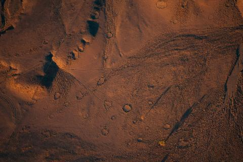 Alphaddicted_Roadtrip Namibia_16