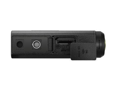 HDR-AS50 de Sony_06