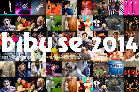 collage juryvalda föreställningar bibu.se 2014