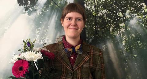 Kari Hyll