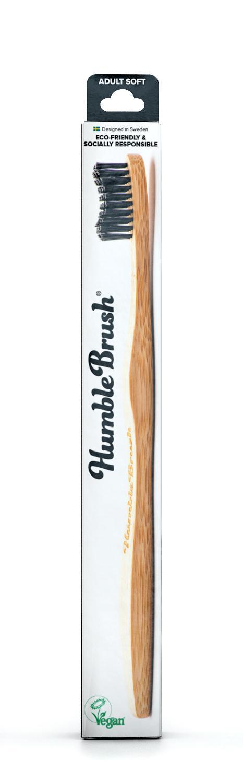 Humble Brush 11