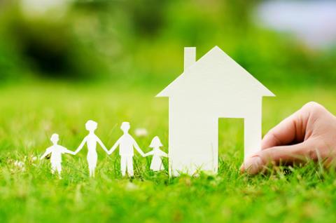 Krever mer miljøtiltak for boliger