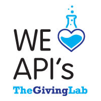 GeekGirlMeetup & The GivingLab do Hack Days – aim to find new ways of giving with API's