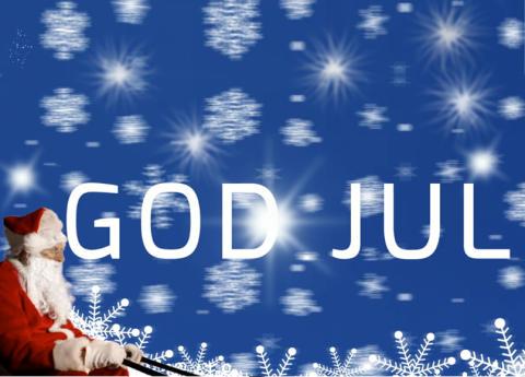 Julkort v 2.3