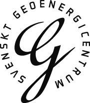 Aktivt första verksamhetsår för Svenskt Geoenergicentrum