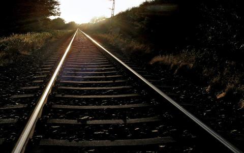 Trafikverket föreslår snabb järnvägsförbindelse Stockholm – Oslo via Örebro