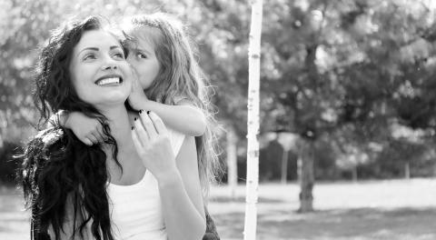 Psst... Vileda lahjoittaa jälleen jokaisesta Wettex Kummit -liinasta 10 senttiä lasten ja nuorten mielenterveystyöhön
