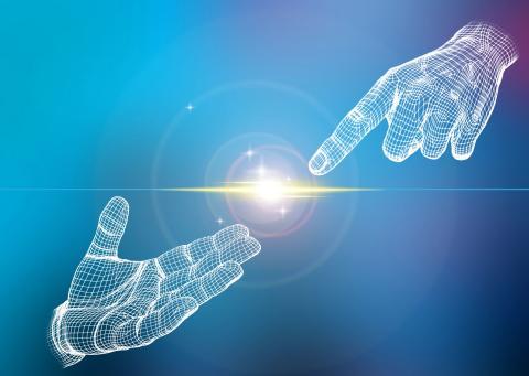 Tata Consultancy Services og SAS inngår nytt strategisk partnerskap