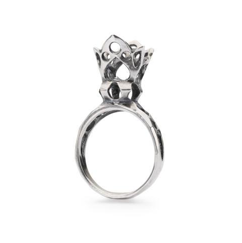 TAGRI-00311-20 Crown of Fantasy a