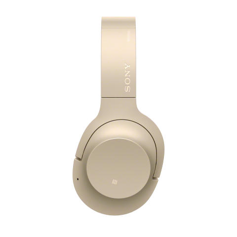h.ear_on_2_wireless_NC_N_KeyVisual-Mid