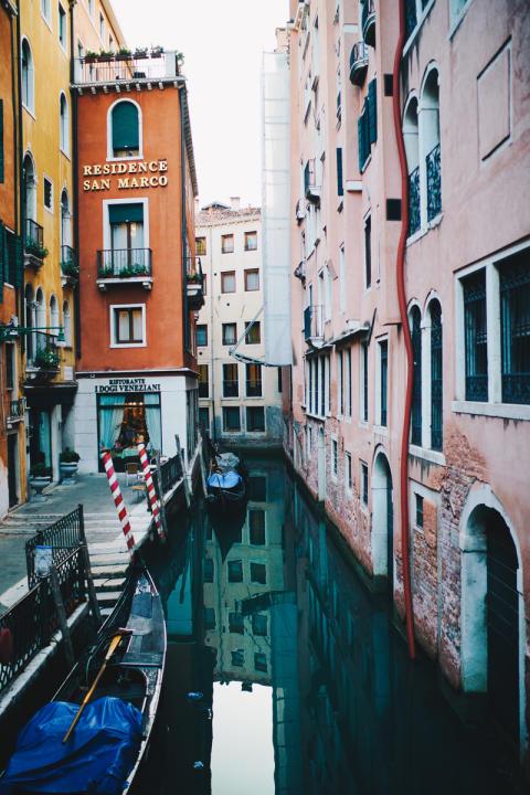 Alphaddicted_Venedig_von Sony 09