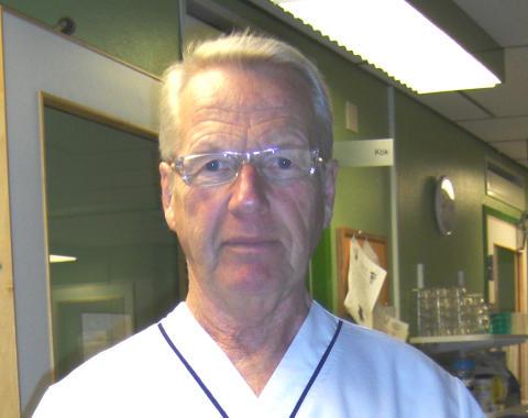 Netdoktors expert om svininfluensan