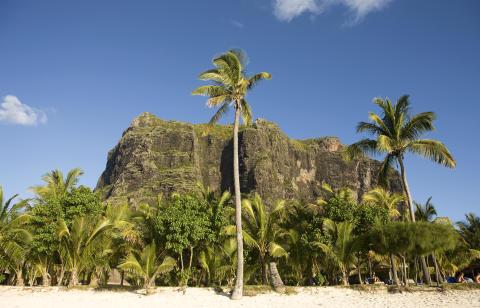 Mauritius_Le Morne Brabant©MTPA_Bamba