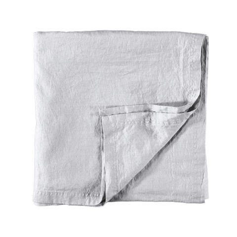 91732906 - Table Cloth Washed Linen