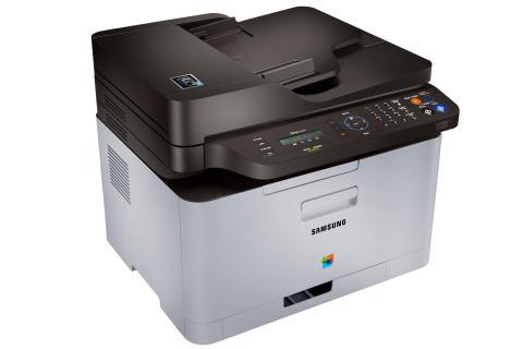 Samsung C460W