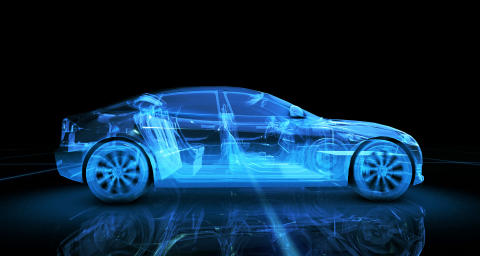 Automotive Augmented Reality Market by Growing Technology Trends 2027 - Special Focus on United States, Europe, Japan and China Markets