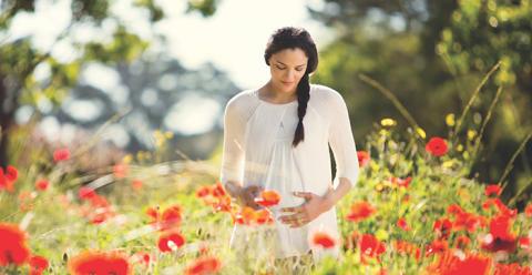 Bättre tillgång till NIPT för gravida