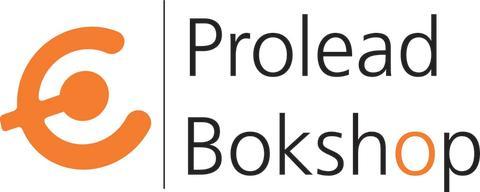 Får vi presentera en helt ny bokhandlare? - Prolead Bokshop