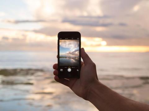 3 tips som gör dig till en riktig hejare på Instagram
