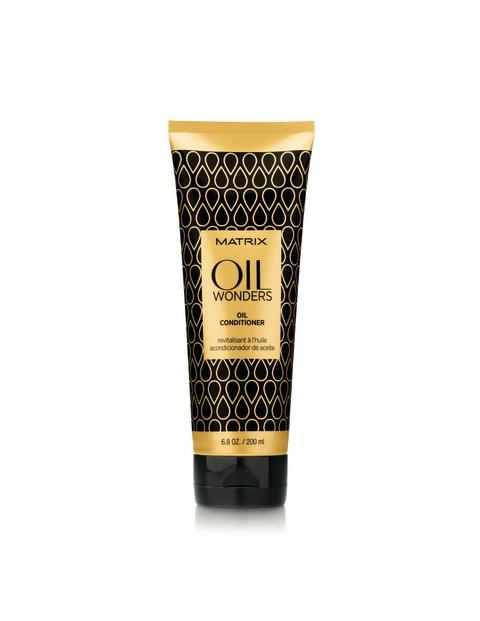 Matrix Oil Wonders Oil Conditioner_169 kr