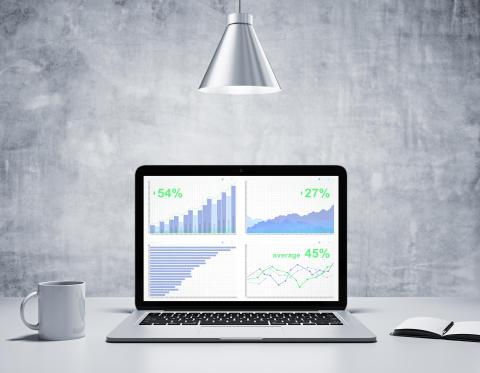 Success universally based on concrete sales skills, declares consultant Josh Cote