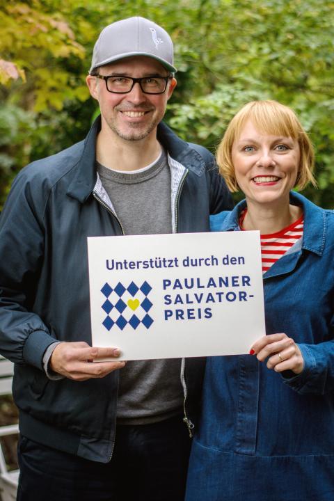 Paulaner_Salvator_Preis_2018_Hofgesellschaften