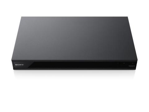 UBP-X800_Top-Front-Large