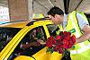 Gröna Bilister: Taxi Klimatsmart i Norrköping värdig vinnare