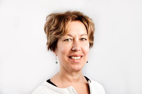 Anna Bill Axelsson