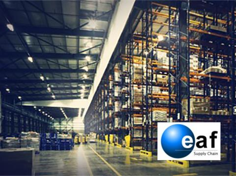 EET Europarts acquires majority stake in UK based distribution and logistics service provider