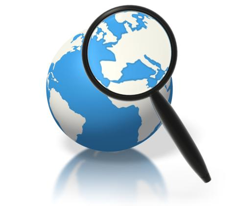 Sähköistä asiointia Eurooppaan? 50 miljoonaa identiteettiä tarjottimella!