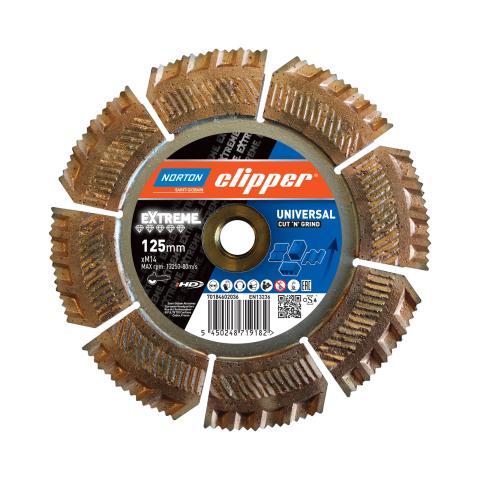 Norton-Clipper-blad-Extreme-Cut&Grind-Produkt-2