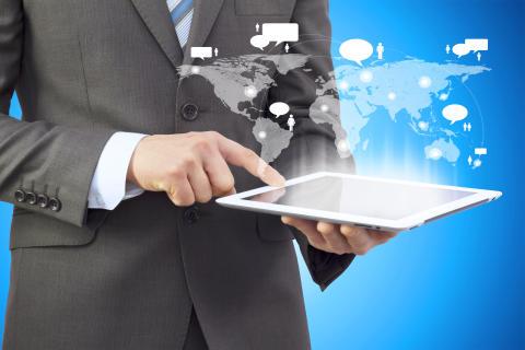Syv veje til at blive en førende tech-region