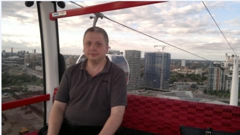 Renewed appeal following death of a man in Acton