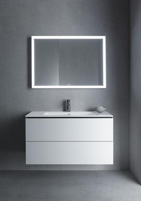 ME by Starck – ger ditt badrum individuell prägel