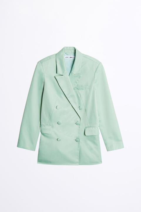 Elanor oversize blazer, 799 SEK, 79,99 EU, 699 DK