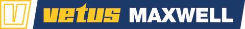 logo_Vetus_Maxwell_XL