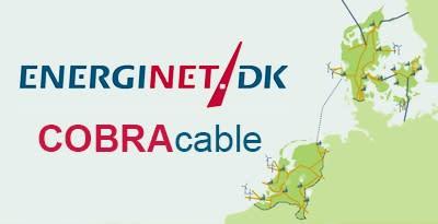 Konkurrence om nyt stort projekt for Energinet.dk vundet