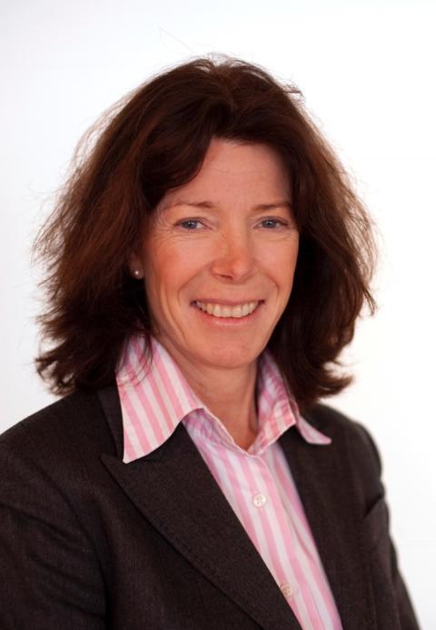 Eva Wetterstrand blir ny förvaltningsdirektör för Barn- och utbildningskontoret i Norrtälje