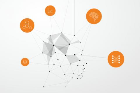 PRESSINBJUDAN: Data Science Day 2016 – en heldag om forskning inom AI.